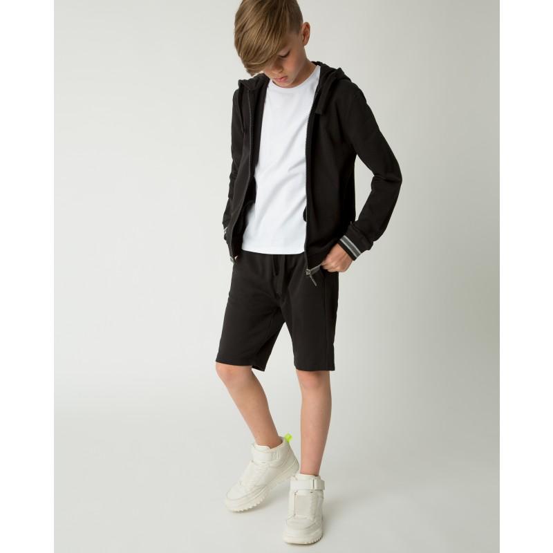 Комплект: шорты и мешок Gulliver