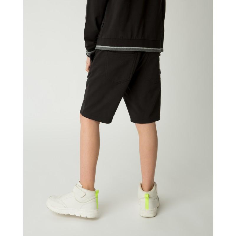 Комплект: шорты и мешок Gulliver (фото 2)