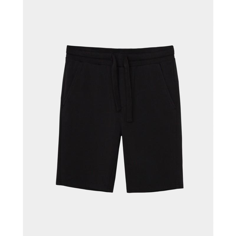 Комплект: шорты и мешок Gulliver (фото 3)