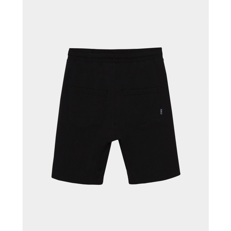 Комплект: шорты и мешок Gulliver (фото 4)