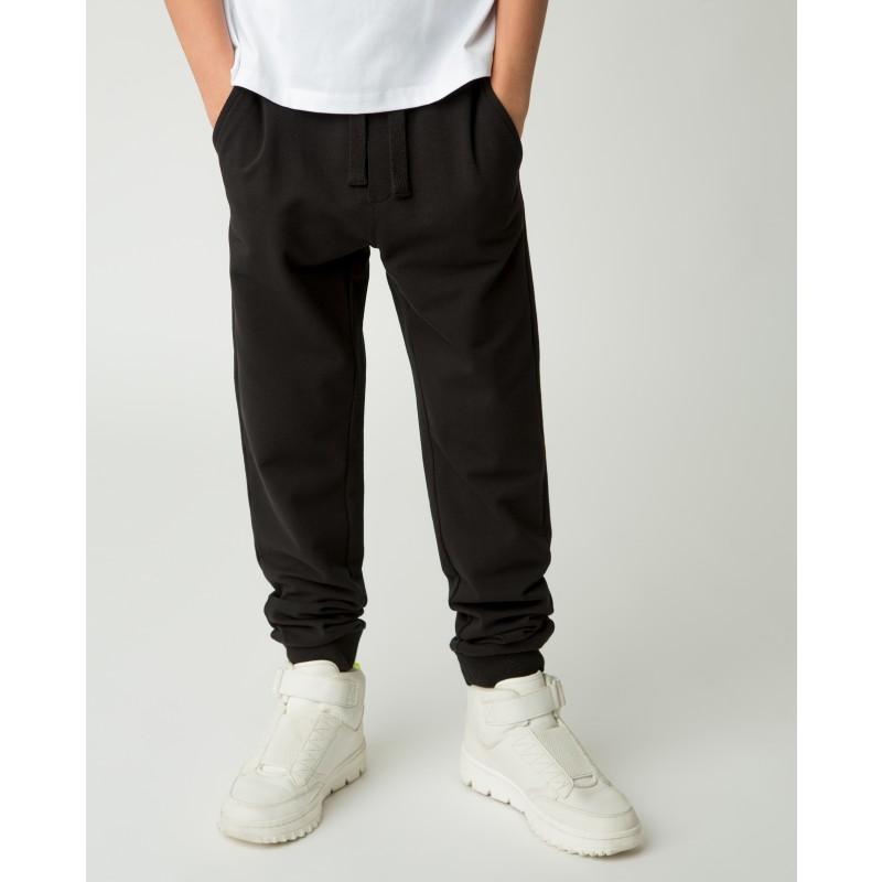 Комплект: брюки и мешок Gulliver (фото 2)
