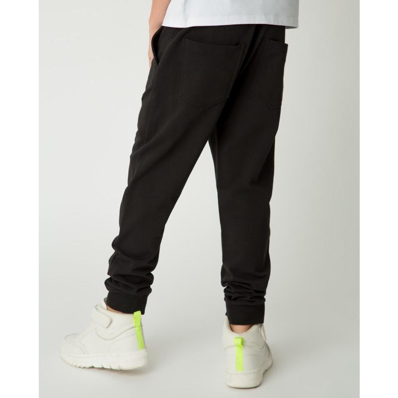 Комплект: брюки и мешок Gulliver (фото 3)