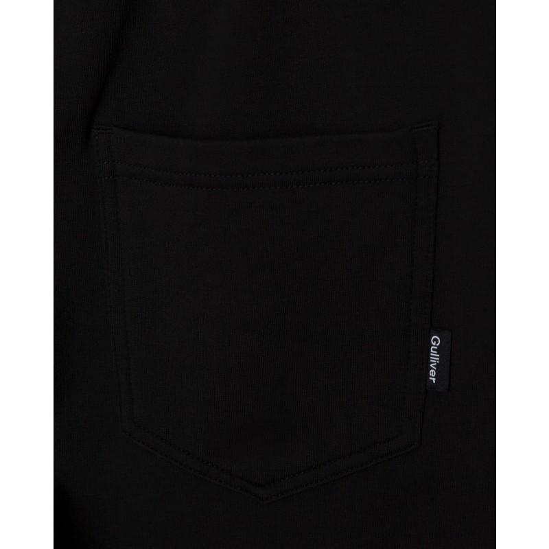 Комплект: шорты и мешок Gulliver (фото 5)