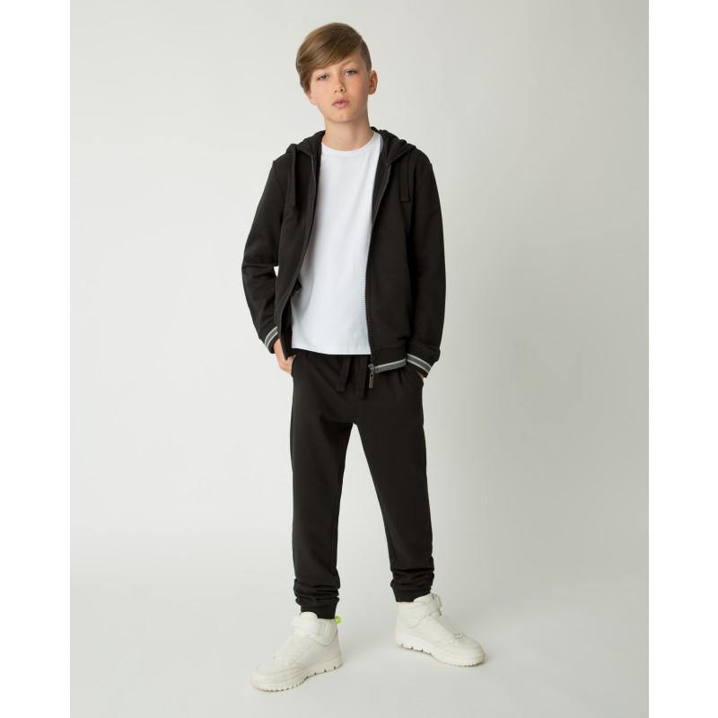 Комплект: брюки и мешок Gulliver