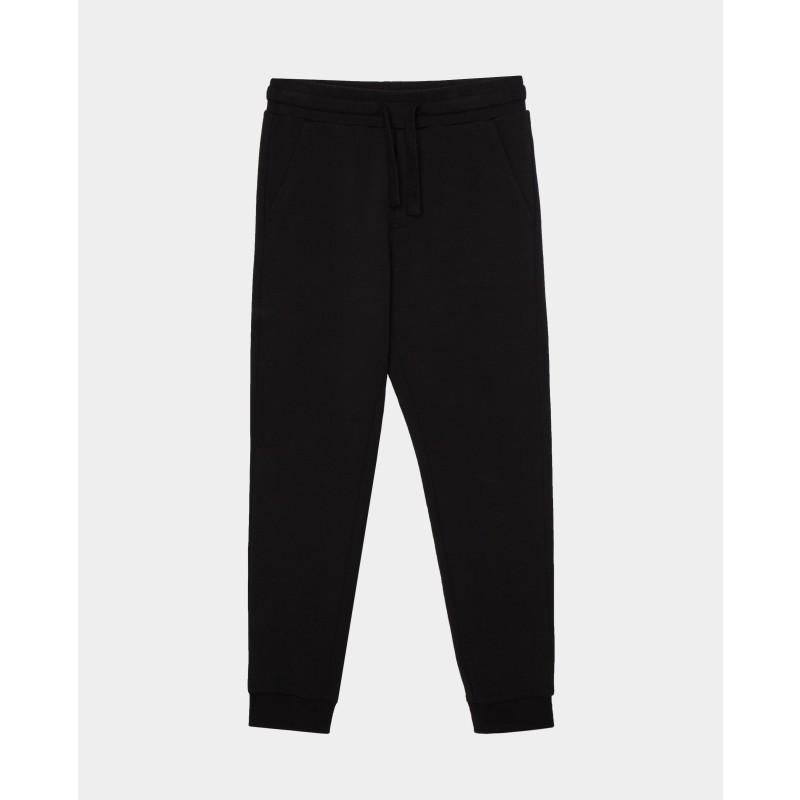 Комплект: брюки и мешок Gulliver (фото 4)
