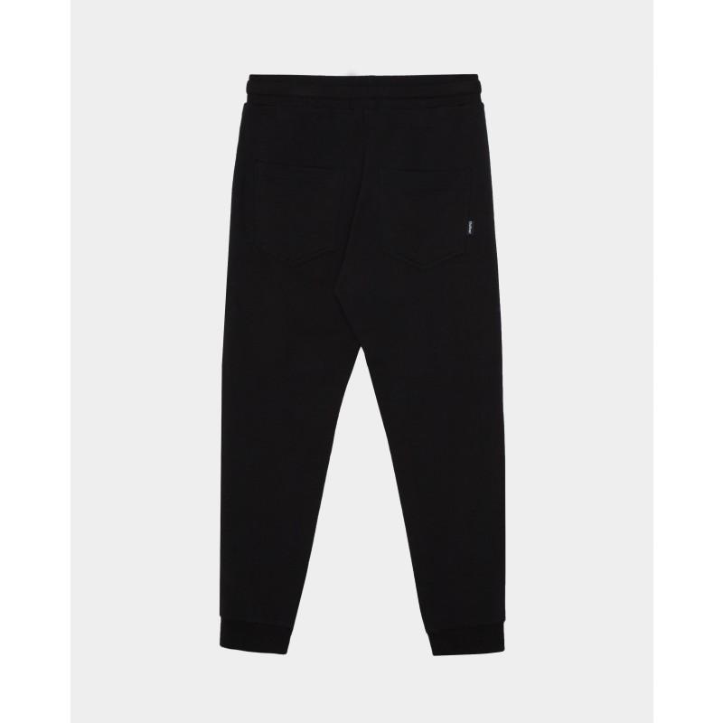 Комплект: брюки и мешок Gulliver (фото 5)