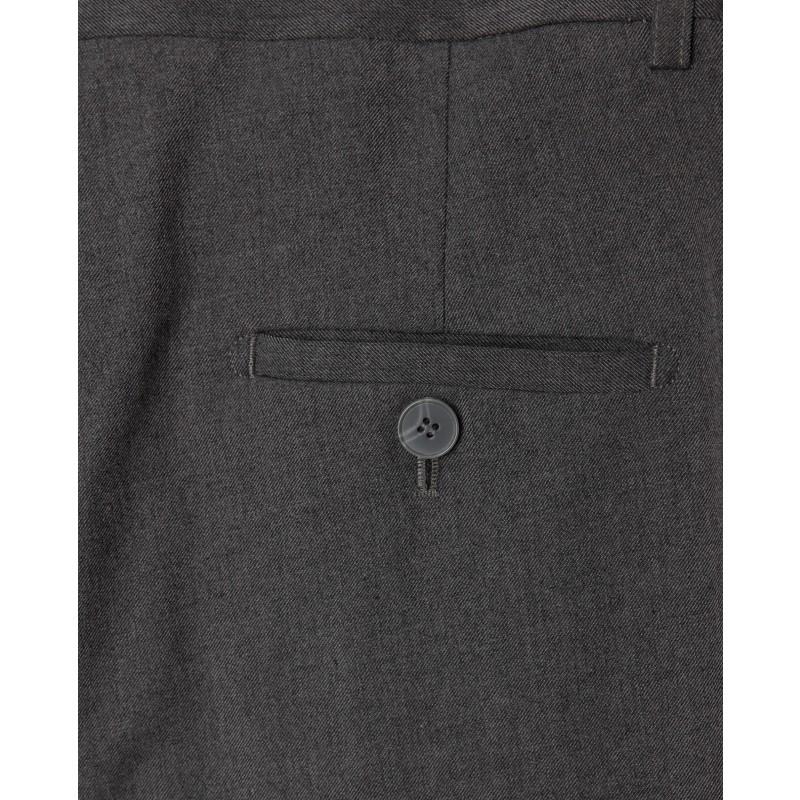Серые брюки Gulliver (фото 5)