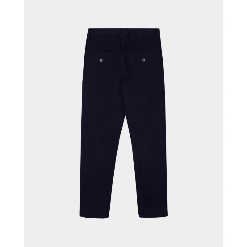 Синие брюки Gulliver (фото 5)