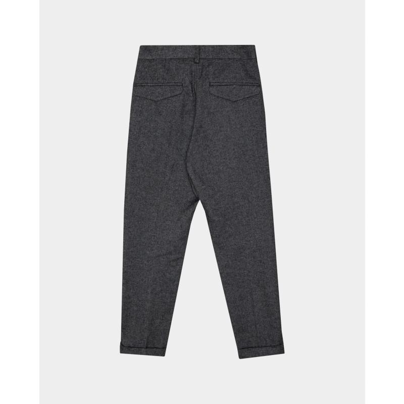 Серые брюки Gulliver (фото 4)